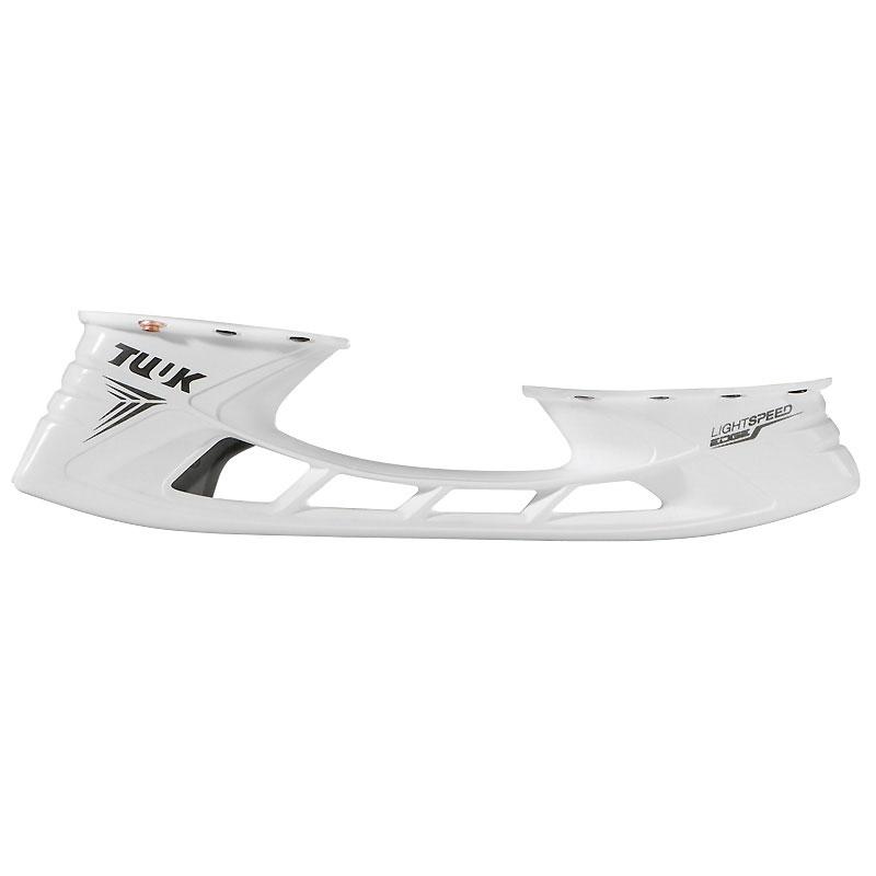 Хоккейные лезвие tuuk ls2 edge jr размер2